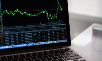 FXは自分にあった通貨ペアを探そう!おすすめの通貨ペアはコレ!