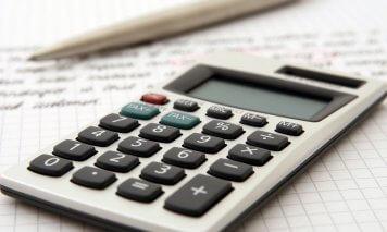 国内FXと海外FXの税金の違いをしっかり理解して確定申告しよう!
