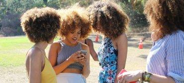 どこでも確認!スマートフォンアプリでMT4を見る方法【iPhone】【Android】