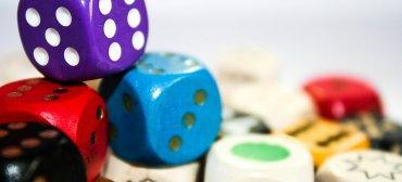 確率を意識しないと投資は絶対に負ける!人生を豊かにする確率論について
