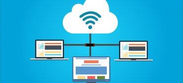 VPS cloud EA MT4