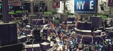 証券取引所 ニューヨーク 日本 株
