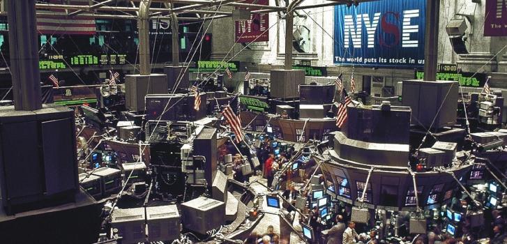 投資をするなら株とFXどっちが良い?初心者にもわかりやすく解説!【2019年6月更新】