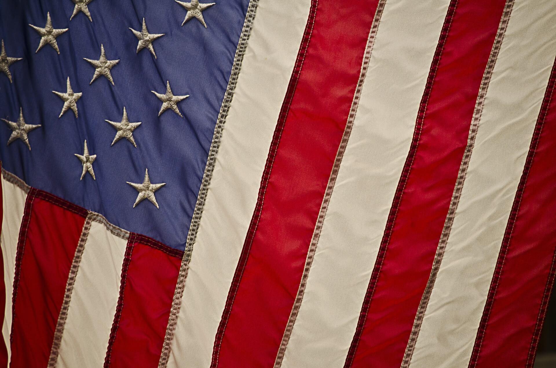 アメリカは世界中の通貨を操っている!FXトレードではアメリカの動向を抑えよう!