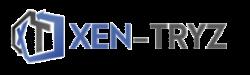 XEN-TRYZ~ゼントリーズ~