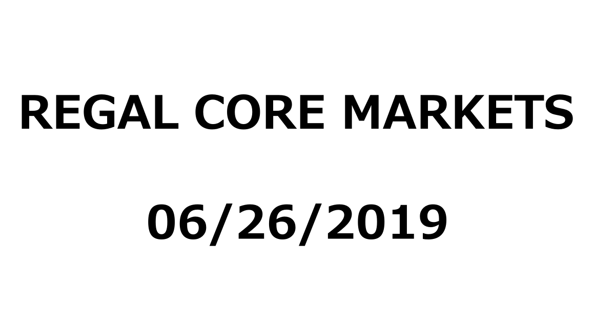 Gainsky Real core markets IDセルフィーの紙の例
